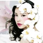 Beauté Coréenne