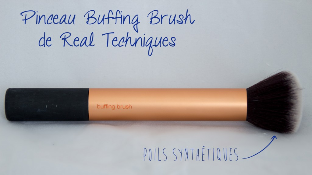buffingbrush