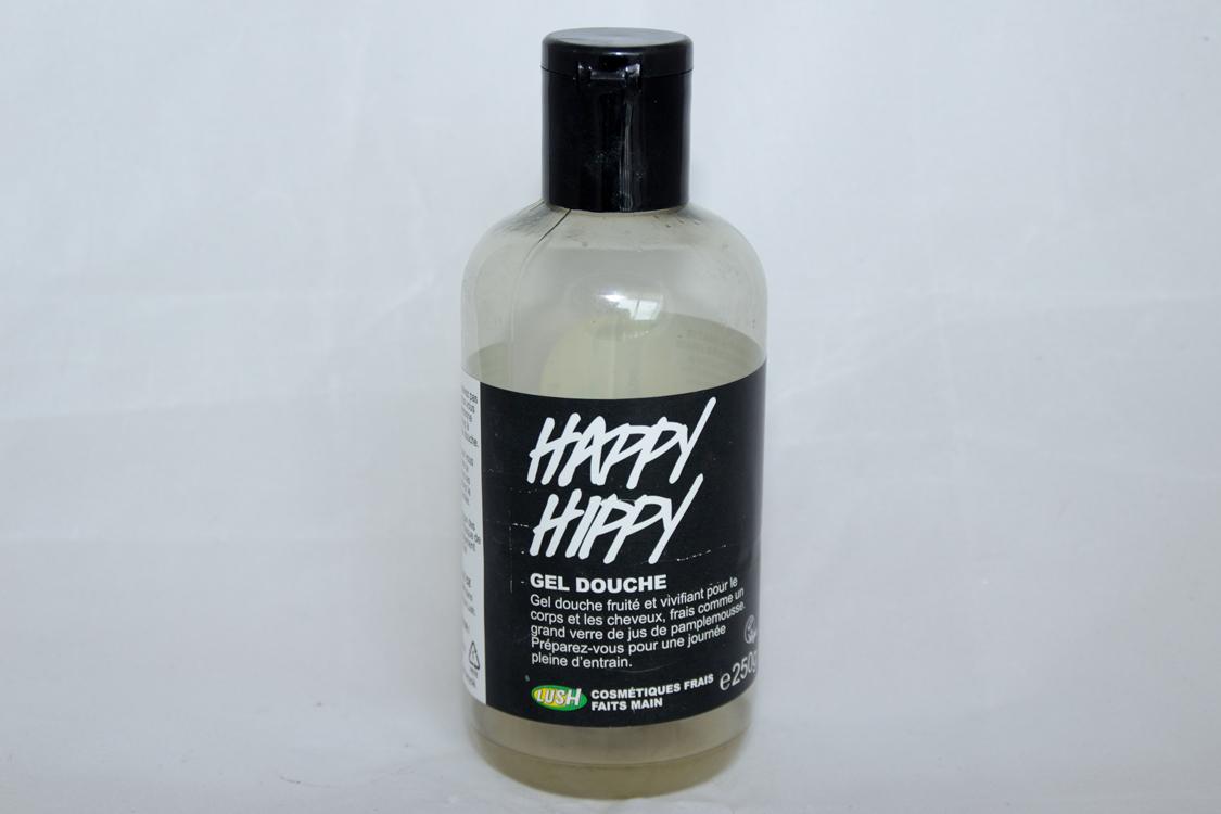 happyhippy01