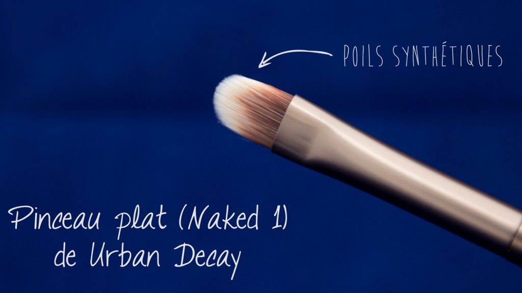 naked1brush