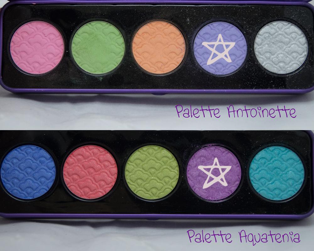 palettecolorblock