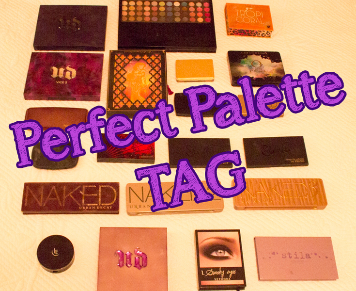 perfectpalette