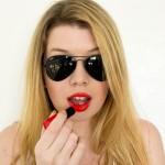 lipstick09