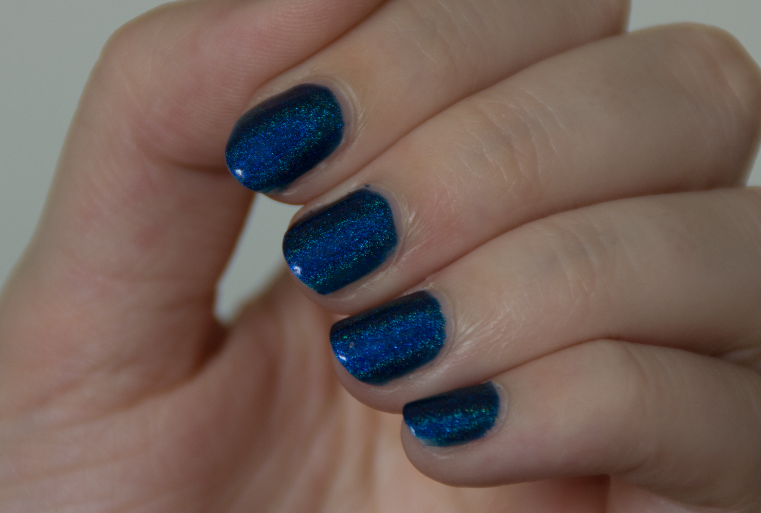 Enchanted-Polish-Presto-Magic-03