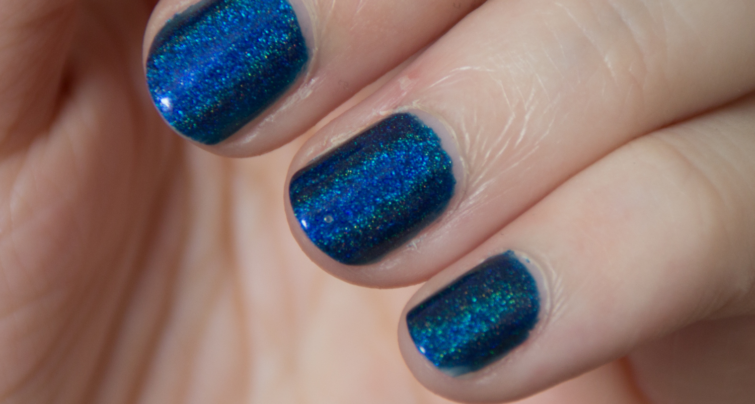 Enchanted-Polish-Presto-Magic-04