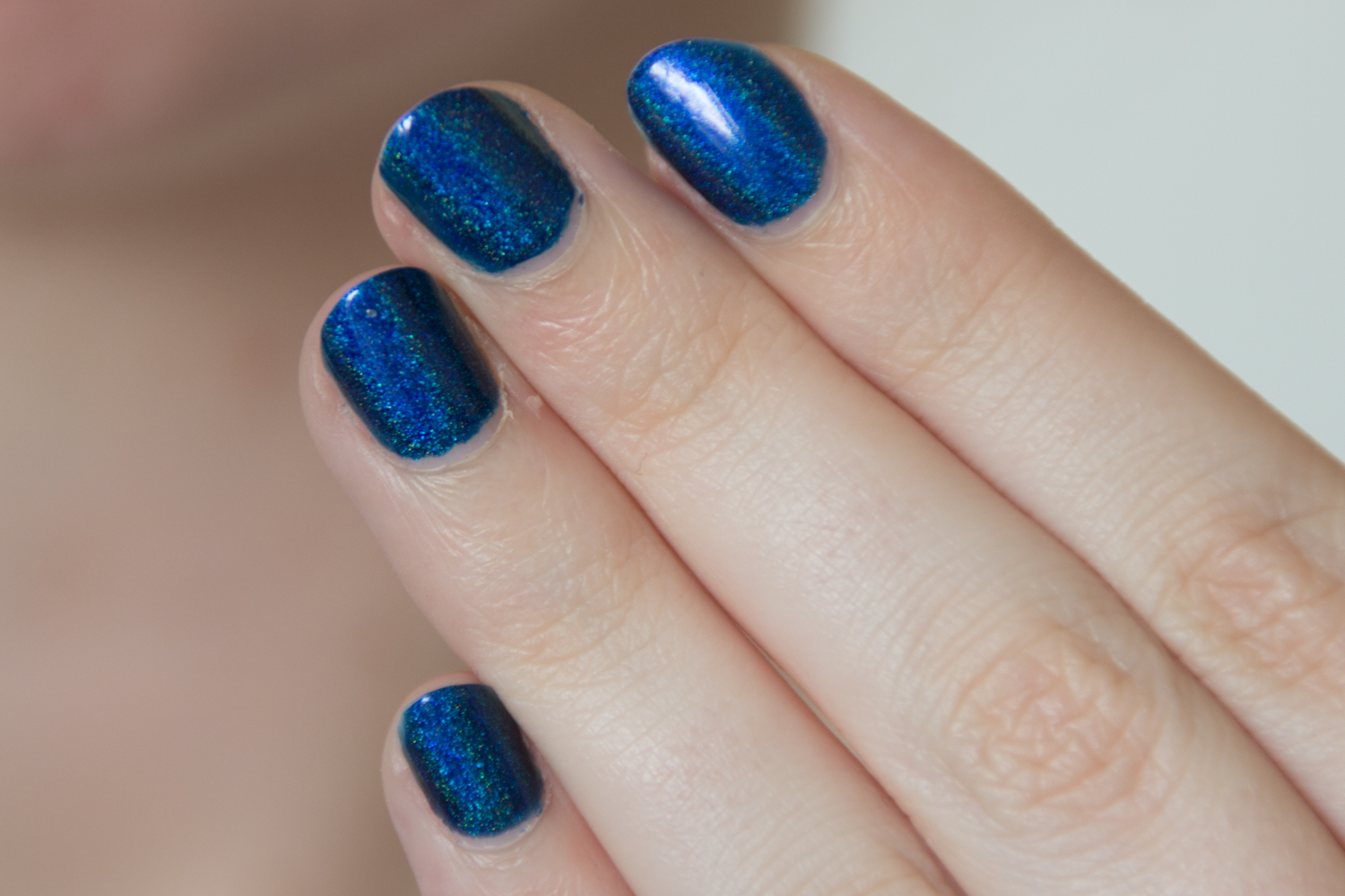 Enchanted-Polish-Presto-Magic-06