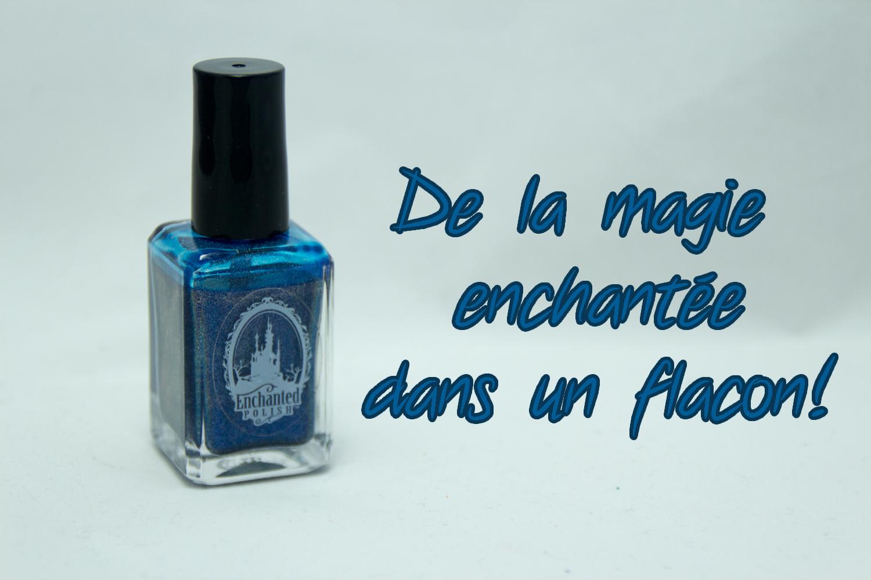Enchanted-Polish-Presto-Magic-08une