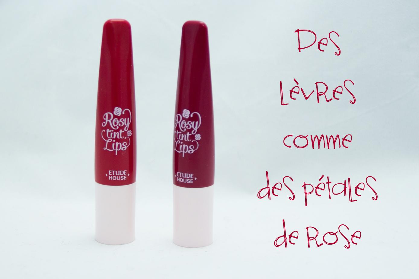 Rosy-tint-lips-10