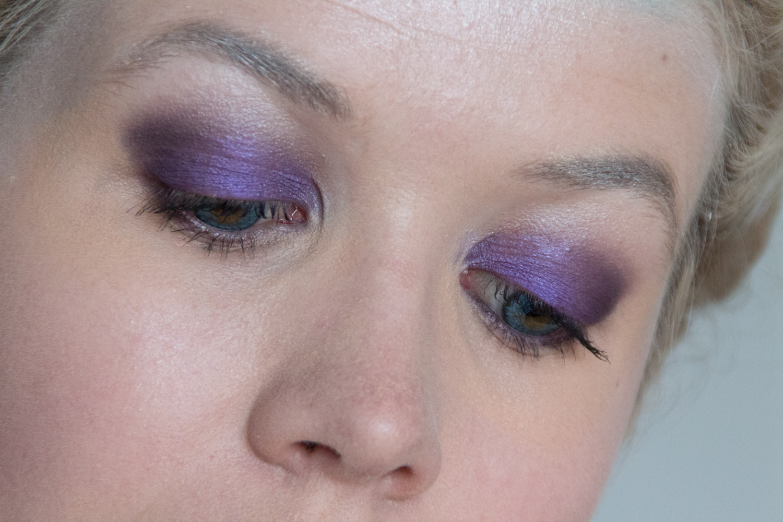 Frozen-Elsa-Makeup-5