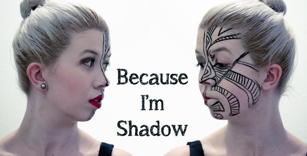 beast-shadow-montage-2