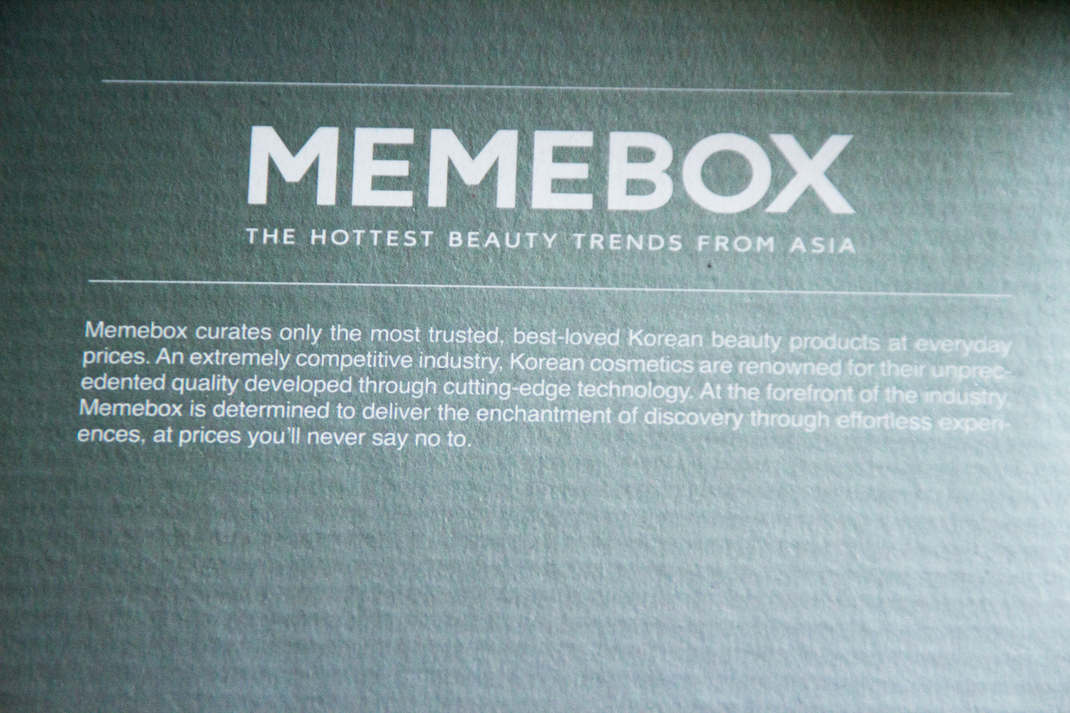 memebox-luckybox-koreas-most-wanted-3
