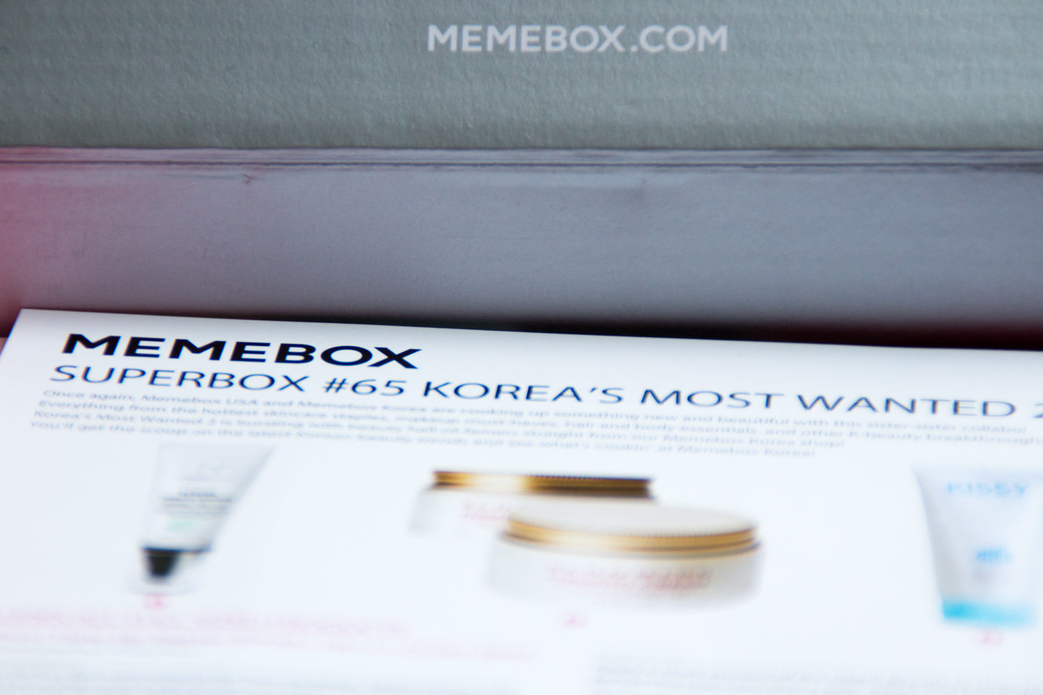 memebox-luckybox-koreas-most-wanted-4