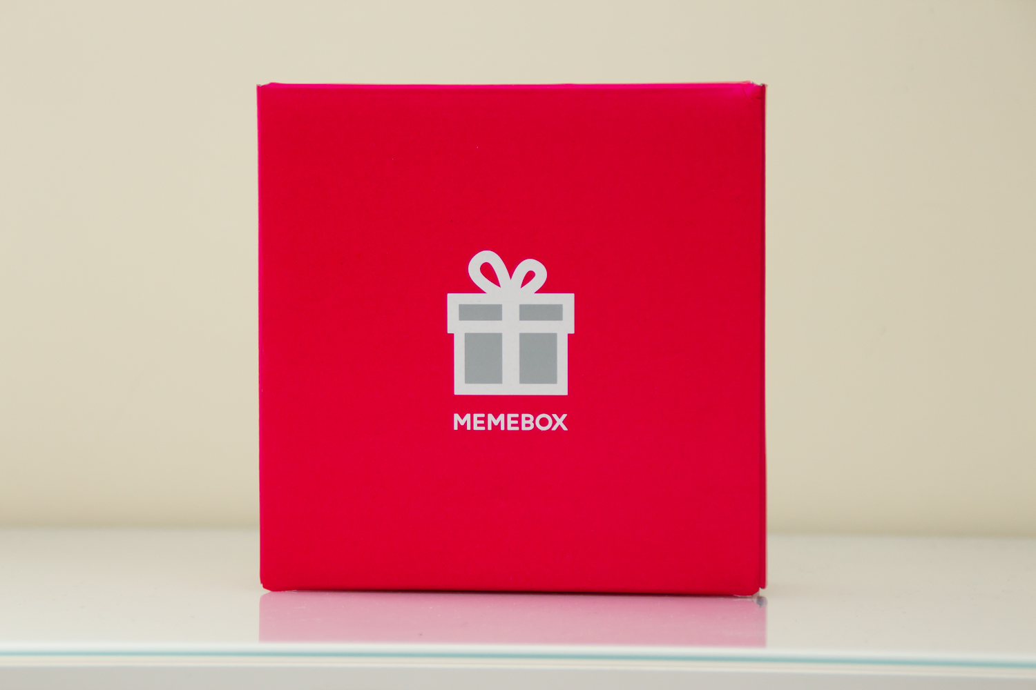 memebox-luckybox-banila-co-1