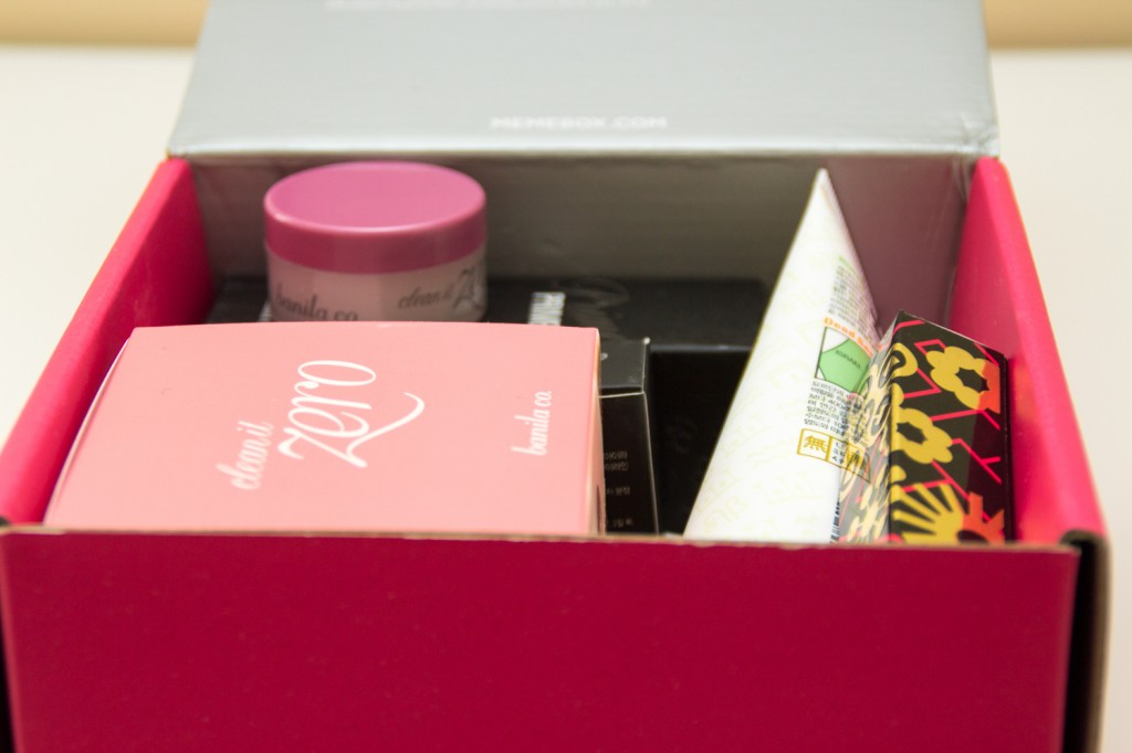 memebox-luckybox-banila-co-2