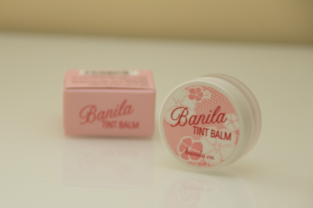memebox-luckybox-banila-co-8